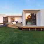Trwanie budowy domu jest nie tylko ekstrawagancki ale również wielce niełatwy.